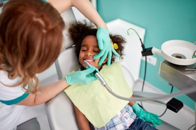 How to Choose A Pediatric Clinic for Dentistry Services