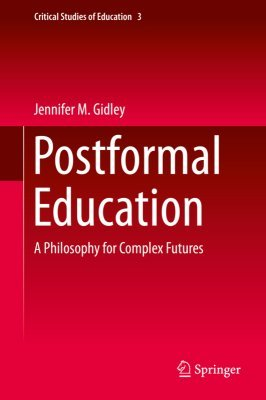 Postformal Education