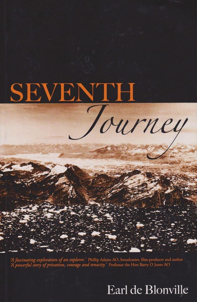 Seventh Journey