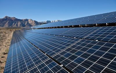 What you need to Know When Going for Solar Services