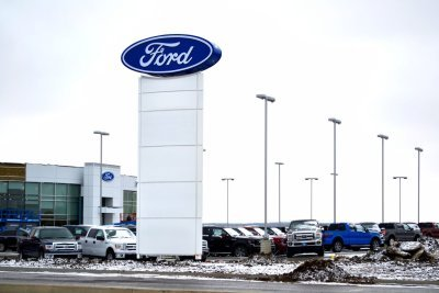 ford dealers 1