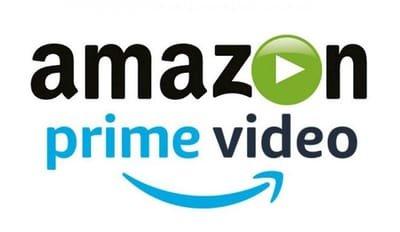 www.Amazon.com/MyTv – Enter Amazon code - Amazon M
