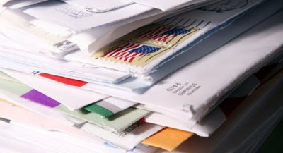 Ultimate Guide to Selecting the Best Certified Mailing Services