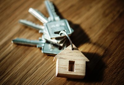 Importance Of Selling Your House For Cash