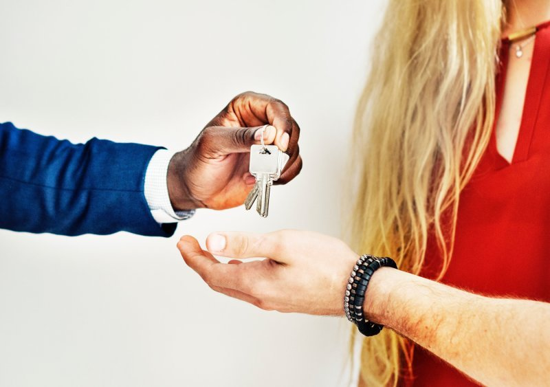 What to Look at When Selling Your House Fast