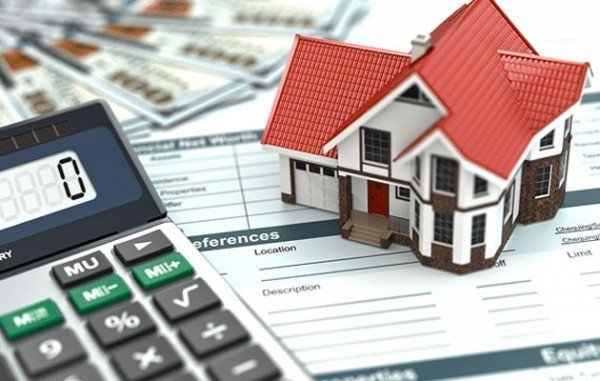 Benefits of Selling Your House to a Real Estate Investor