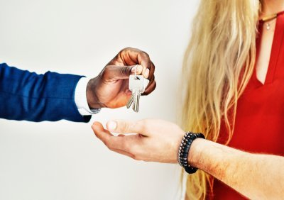 Tips for Finding Cash Buying Companies for Houses