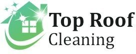 Top Roof Cleaning