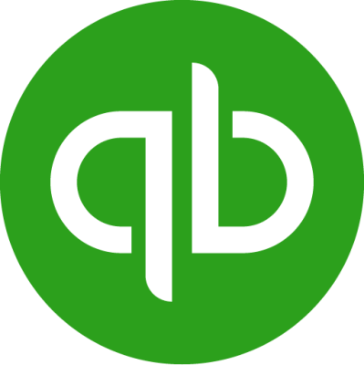 Quickbooks Helpline Number