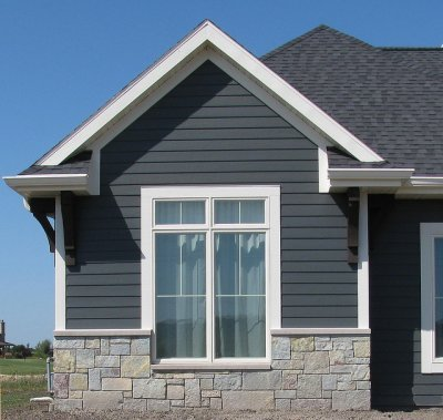 Three Crucial Reasons to Consider Appointment of Competent Siding Repair Contractors