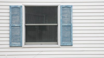 Tips for Choosing the Right Siding Company for Your Home