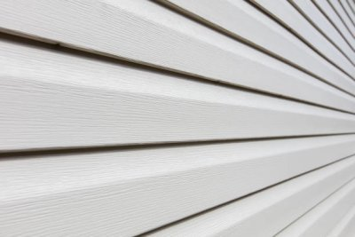 Best Options For Siding Materials