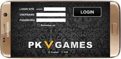 Download Apk Pkv Games
