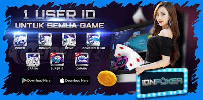 Bisa Dapat Banyak Untung Dengan Bertaruh Di Idn Poker 88 Blog Idn
