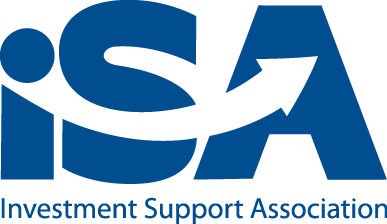 Investment Support Association (ISA)