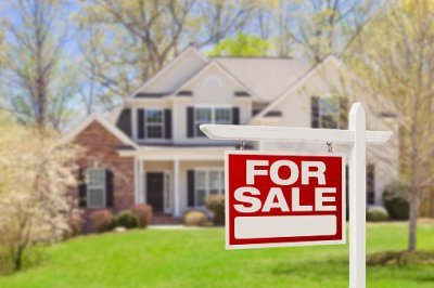 Benefits of Working with the Best Realtors in Caledon