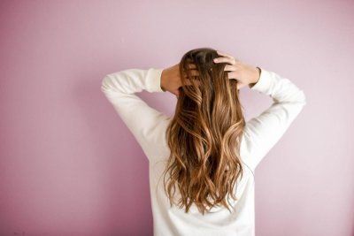 Features to Ascertain When Choosing the Most Ideal Human Hair Extensions Supplier