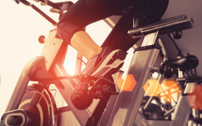 Things you need to keep in mind when choosing an online used exercise equipment store