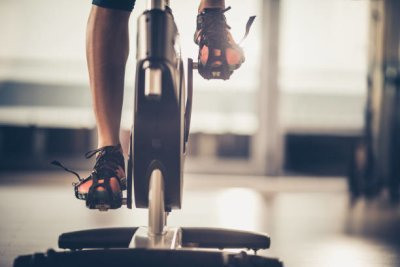Things to Consider When Shopping for Used Exercise Bikes