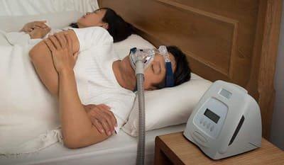 How to Learn of the Most Suitable Sleep Apnea Treatment Center