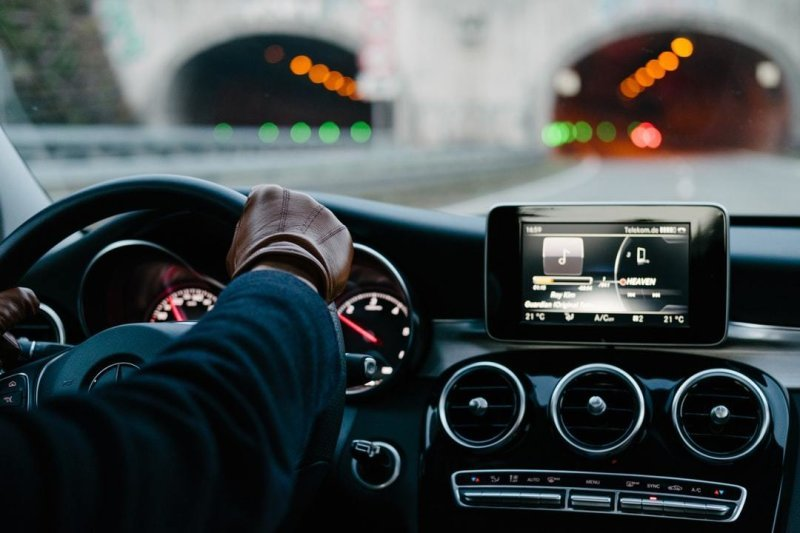 Making The Right Selection Of The Vehicle Safety System Installation Services