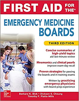 Not known Details About Emergency Medicine Physician