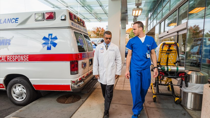 Secret Unrecognized Truths About Emergency Medicine Updates This Can Be Exciting For Everybody