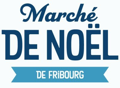 Marché de Noël Fribourg