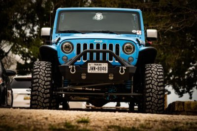 How to Select a Better Jeep Dealers?