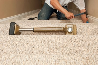 The Best Carpet Cleaning Company in New York City
