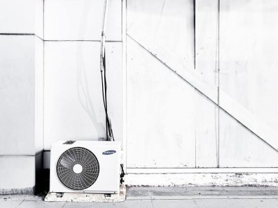 What You Need to Know When Opting for an Air Condition Installation Company?