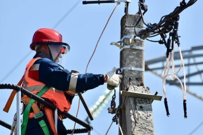 Ways of Determining the Best Electrical Company