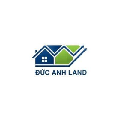 ducanhland