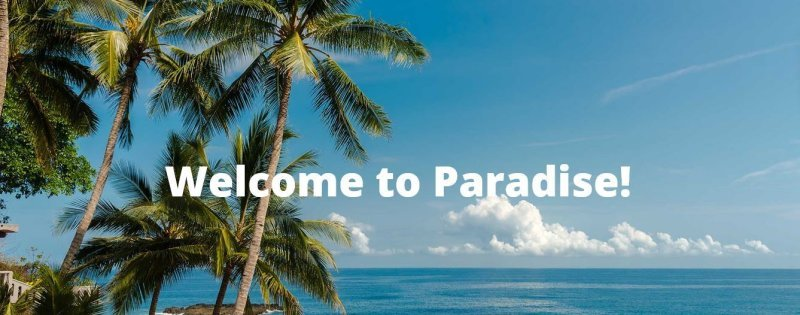 Vacation Rentals in Playa Tortuga and how to book one for you