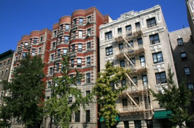 Benefits of Apartment Fix and Flip Loans