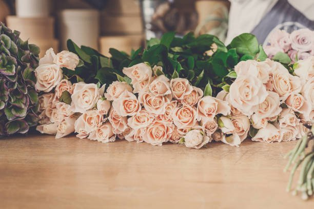 The Need to Order Flowers from an Online Flower Shop