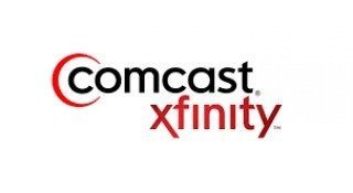 Troubleshoot your Comcast queries with Comcast Customer Service