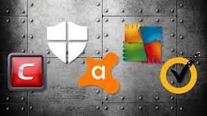 How AVG Safeguards Business From Cyber Threats?
