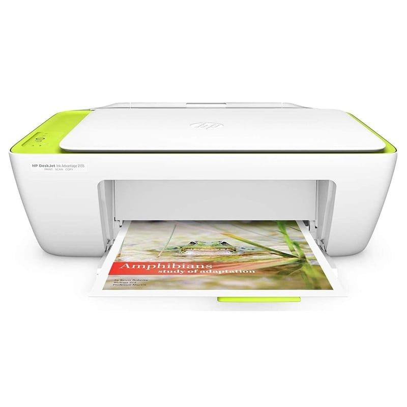 How Do I Setup My 123 HP Envy4520 Printer?