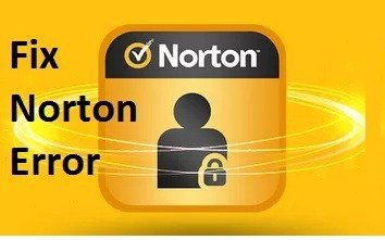 How to install and activate your Norton 360 on PC?