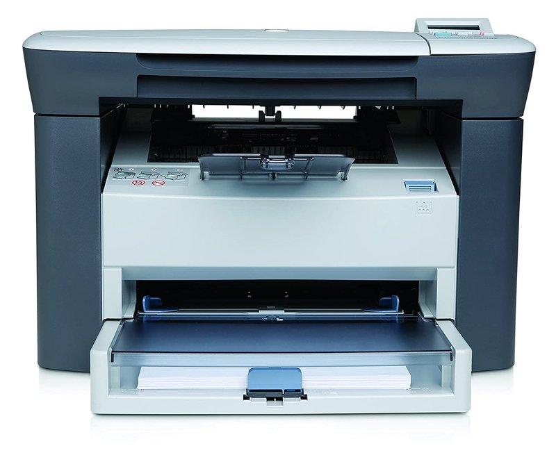 How To Choose Ink Cartridge For The Multi-Function Printer?