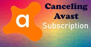 Cancel Avast Cleanup free trial and auto subscription for all devices