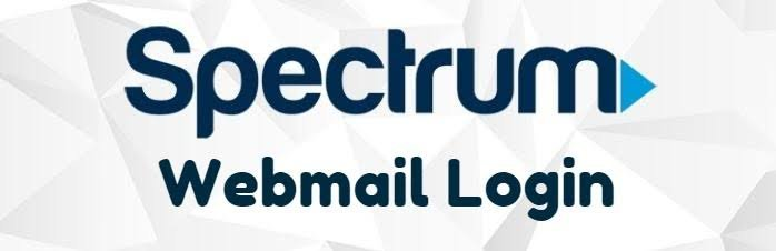 How To Generate & Log - in Roadrunner Web mail? Access rr.com login?