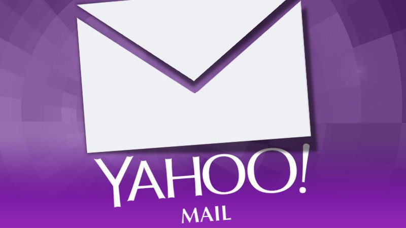 Some major steps to print an email from Yahoo