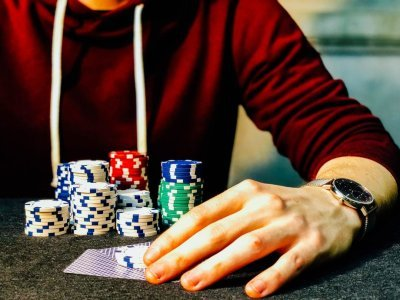 Finding the Best Online Betting Site