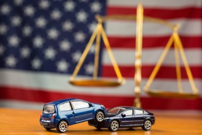Factors to Consider When Choosing DWI Lawyer