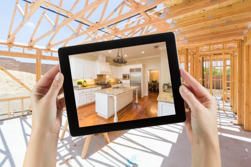 Everything You Ought to Do to Find the Best Commercial Remodeling Services, Provider