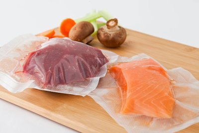 Factors to Consider when Buying a Commercial Vacuum Sealer Online