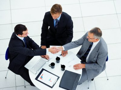 Ideas On How To Choose The Right Staffing Company