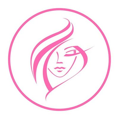 Best Botox® Info USA